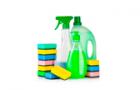 Профессиональная ежедневная уборка