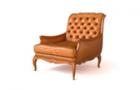 Кожаной мебели